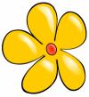 Logo Petal